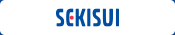 SEKISUI CHEMICAL WebSite